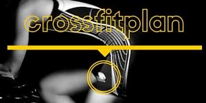 crossfitplan.com