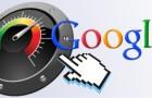 Mobil Lesbare Webseiten und Google